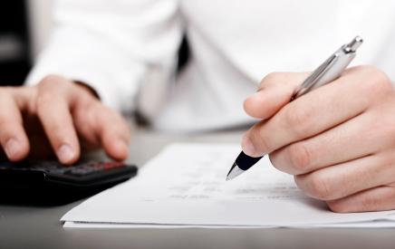 Freedom rahoitus vertailee lainat